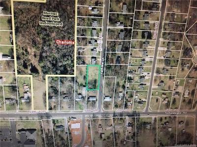 Residential Lots & Land For Sale: 2814 Yahtzee Lane