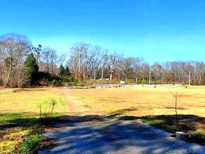 Residential Lots & Land For Sale: 2535 Sam Newell Road