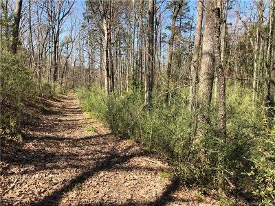 Residential Lots & Land For Sale: 3009 Capitol Drive