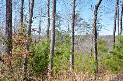 Residential Lots & Land For Sale: Countrywood Drive #52