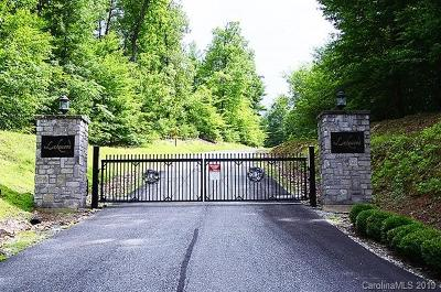 Residential Lots & Land For Sale: 89 Crestline Drive #89