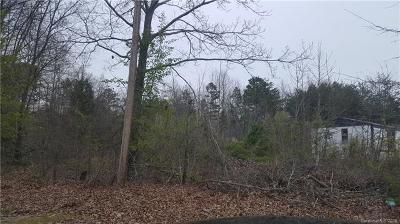 Residential Lots & Land For Sale: 1335 Longbranch Road