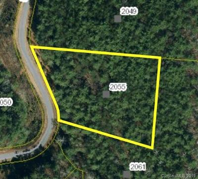 Residential Lots & Land For Sale: 5699 Golden Wood Way Robert Drive #12