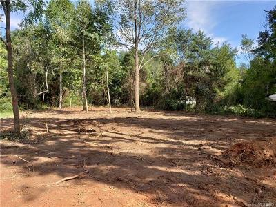 Residential Lots & Land For Sale: 138 Idlebrook Road #42