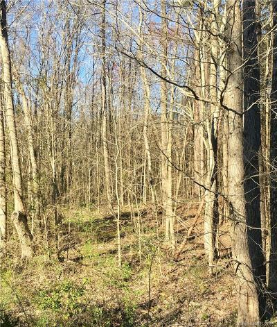 Concord Residential Lots & Land For Sale: 4042 Old Salisbury Concord Road