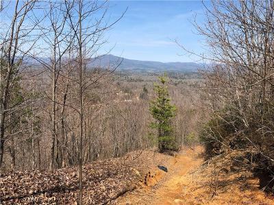 Residential Lots & Land For Sale: V/L Faith Baptist Road
