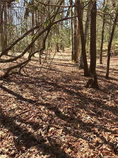 Brevard Residential Lots & Land For Sale: Steel Creek Road