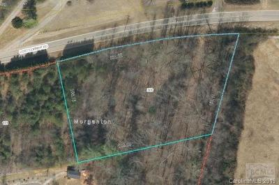 Residential Lots & Land For Sale: 306 Lost Corner Road