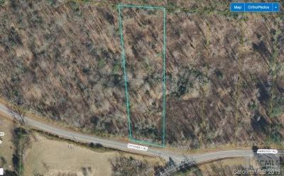 Residential Lots & Land For Sale: Devinney Avenue