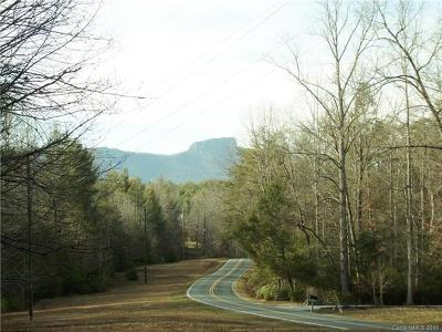 Residential Lots & Land For Sale: 3467 Fish Hatchery Road