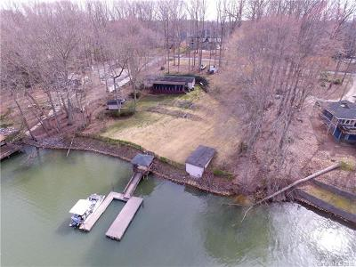 Denver Residential Lots & Land Under Contract-Show: 4387 Little Fork Cove Road