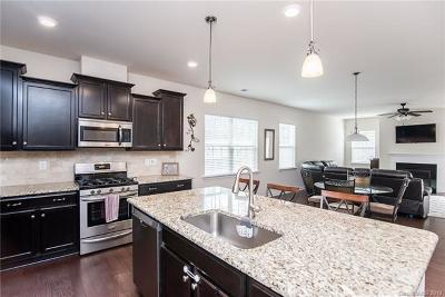 Fort Mill SC Single Family Home For Sale: $395,000