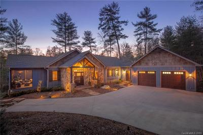 Single Family Home Under Contract-Show: 1664 Braxton Gate Drive #192