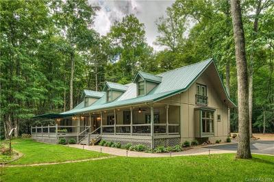 Single Family Home For Sale: 83 Goldfinch Lane