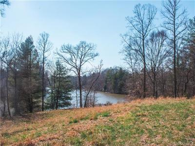 Residential Lots & Land For Sale: 233 Conifer Way #46