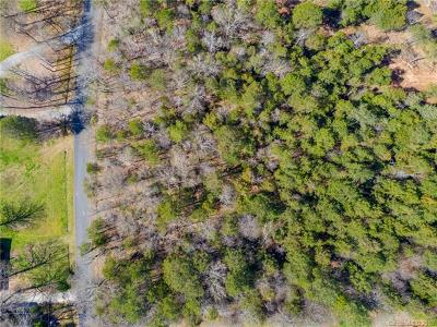 Concord Residential Lots & Land For Sale: 1070 High Meadows Drive