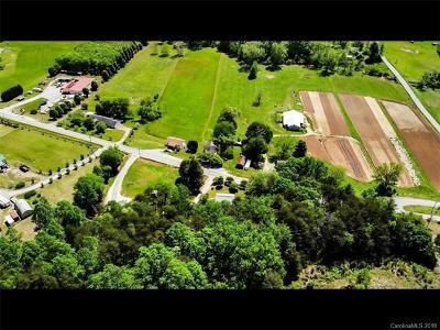 Residential Lots & Land For Sale: V/L Montford Cove Road