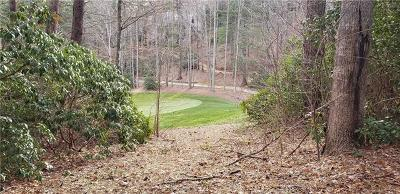 Henderson County Residential Lots & Land For Sale: 216 Shadybrook Trail #270