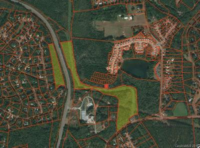 Concord Residential Lots & Land For Sale: Branchview Drive