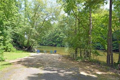 Catawba Residential Lots & Land For Sale: 8157 Long Island Road #82