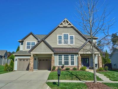 Vermillion Single Family Home For Sale: 10409 Donahue Drive