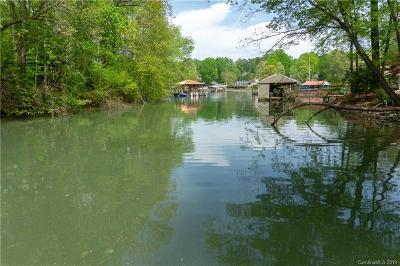 Residential Lots & Land For Sale: 224 Beaten Path Road #2
