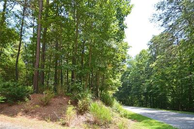 Catawba Residential Lots & Land For Sale: 8207 Long Island Road #80