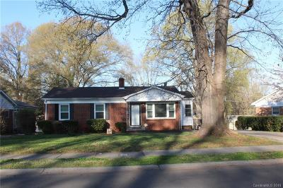 Single Family Home Under Contract-Show: 3835 Whitehall Drive