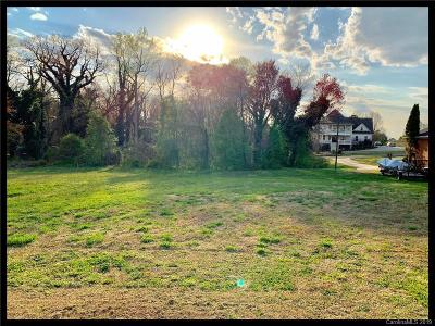 Cleveland County Residential Lots & Land For Sale: 113 Muirfield Drive