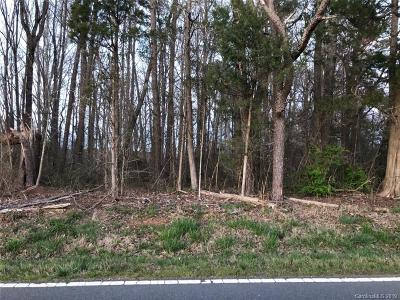 Davidson Residential Lots & Land For Sale: 20416 Shearer Road