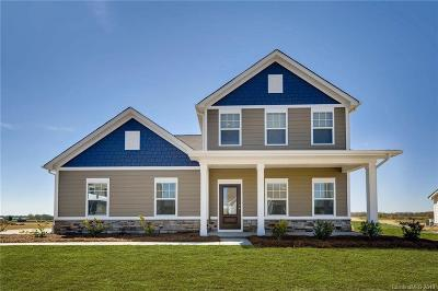Single Family Home Under Contract-Show: 4346 Hornyak Drive
