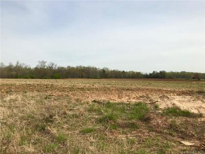 Cleveland County Residential Lots & Land For Sale: McCraw Road #28