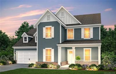 Bridgehampton, Bridgemill Single Family Home Under Contract-Show: 1042 Dunwoody Way
