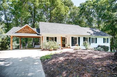 Southpark Single Family Home For Sale: 4257 Tottenham Road