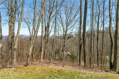 Residential Lots & Land For Sale: Lot 91 Apple Brandy Way #91