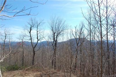 Henderson County Residential Lots & Land For Sale: Peaceful Night Trail #9