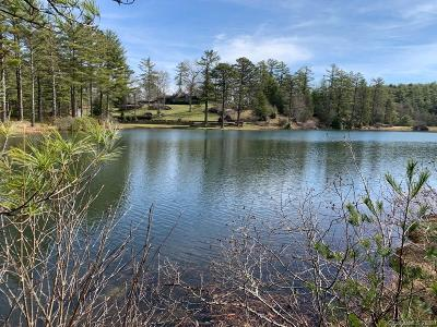 Cedar Mountain, Dunns Rock Residential Lots & Land For Sale: Lot 5 Stones Lake Road