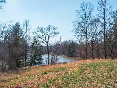 Cleveland County Residential Lots & Land For Sale: 233 Conifer Way #46