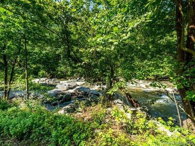 Chimney Rock Residential Lots & Land For Sale: 2 Sweetner Way