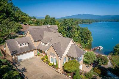 Single Family Home For Sale: 779 Lake Club Drive