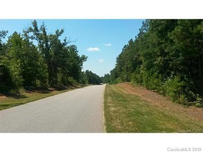 Residential Lots & Land For Sale: 176 N State Lane