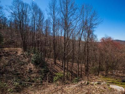 Henderson County Residential Lots & Land For Sale: Little Creek Road