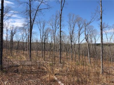 Tryon Residential Lots & Land For Sale: 1341 State Road