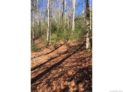 Brevard Residential Lots & Land For Sale: Lot 11 Trailside Court