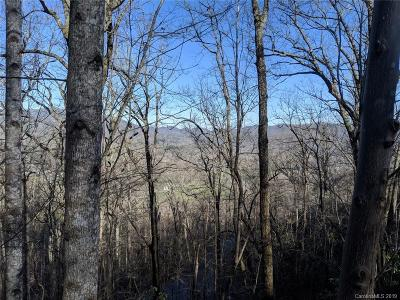 Black Mountain Residential Lots & Land For Sale: Crestview Drive #A10