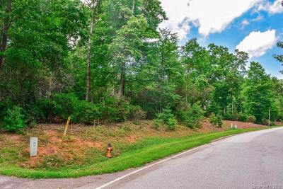 Arden Residential Lots & Land For Sale: 1912 White Tree Trail #201