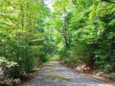 Henderson County Residential Lots & Land For Sale: Noahs Ark Way #13