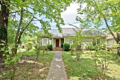Single Family Home Under Contract-Show: 5710 Old Wicke Lane