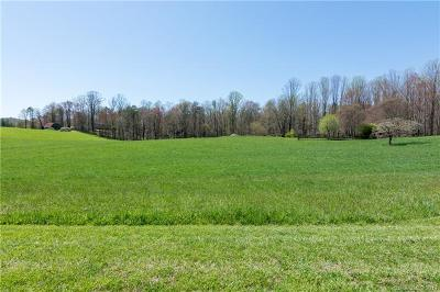 Henderson County Residential Lots & Land For Sale: Snyder Lane