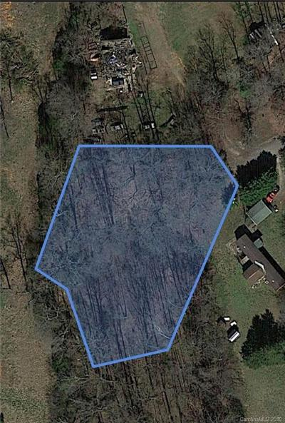 Statesville Residential Lots & Land For Sale: Estate Drive #10